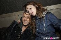 Charlotte Ronson Fall 2010 After Party #88