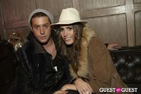 Charlotte Ronson Fall 2010 After Party #97