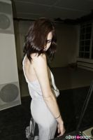 Andrew Buckler FW10 After Party #1