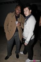 Andrew Buckler FW10 After Party #138