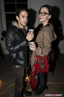 Andrew Buckler FW10 After Party #140