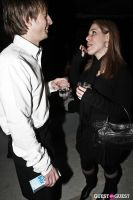 Andrew Buckler FW10 After Party #143