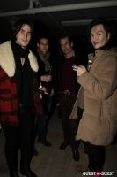 Andrew Buckler FW10 After Party #184