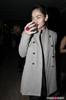 Andrew Buckler FW10 After Party #213