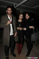 Andrew Buckler FW10 After Party #231
