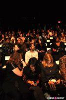 Custo Barcelona Show #62