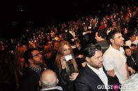 Custo Barcelona Show #67