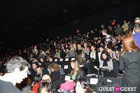 Custo Barcelona Show #70