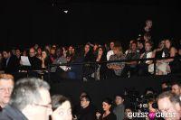Custo Barcelona Show #78