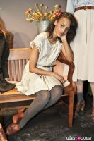 Alexa Chung for Madewell Party #121