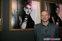 Richard Corbijn/Madonna Photo Exhibition and Prince Peter Collection Fashion Show #23