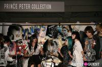 Richard Corbijn/Madonna Photo Exhibition and Prince Peter Collection Fashion Show #63