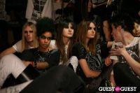 Richard Corbijn/Madonna Photo Exhibition and Prince Peter Collection Fashion Show #72