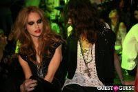 Richard Corbijn/Madonna Photo Exhibition and Prince Peter Collection Fashion Show #82