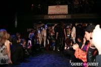 Richard Corbijn/Madonna Photo Exhibition and Prince Peter Collection Fashion Show #95