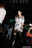 Richard Corbijn/Madonna Photo Exhibition and Prince Peter Collection Fashion Show #106