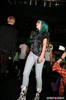 Richard Corbijn/Madonna Photo Exhibition and Prince Peter Collection Fashion Show #108