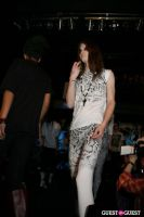 Richard Corbijn/Madonna Photo Exhibition and Prince Peter Collection Fashion Show #115
