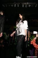 Richard Corbijn/Madonna Photo Exhibition and Prince Peter Collection Fashion Show #118