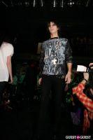 Richard Corbijn/Madonna Photo Exhibition and Prince Peter Collection Fashion Show #121