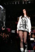 Richard Corbijn/Madonna Photo Exhibition and Prince Peter Collection Fashion Show #124
