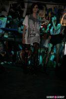 Richard Corbijn/Madonna Photo Exhibition and Prince Peter Collection Fashion Show #133