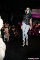 Richard Corbijn/Madonna Photo Exhibition and Prince Peter Collection Fashion Show #139