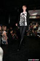 Richard Corbijn/Madonna Photo Exhibition and Prince Peter Collection Fashion Show #142