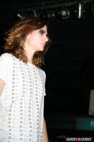 Richard Corbijn/Madonna Photo Exhibition and Prince Peter Collection Fashion Show #149