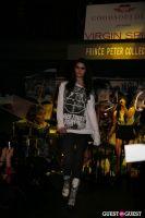 Richard Corbijn/Madonna Photo Exhibition and Prince Peter Collection Fashion Show #154