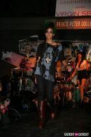 Richard Corbijn/Madonna Photo Exhibition and Prince Peter Collection Fashion Show #166