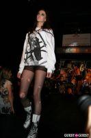 Richard Corbijn/Madonna Photo Exhibition and Prince Peter Collection Fashion Show #190