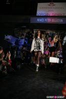 Richard Corbijn/Madonna Photo Exhibition and Prince Peter Collection Fashion Show #192