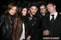 Richard Corbijn/Madonna Photo Exhibition and Prince Peter Collection Fashion Show #229