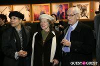 Richard Corbijn/Madonna Photo Exhibition and Prince Peter Collection Fashion Show #239