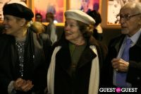 Richard Corbijn/Madonna Photo Exhibition and Prince Peter Collection Fashion Show #242
