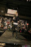 Richard Corbijn/Madonna Photo Exhibition and Prince Peter Collection Fashion Show #246