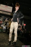 Richard Corbijn/Madonna Photo Exhibition and Prince Peter Collection Fashion Show #248