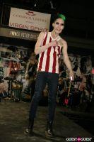 Richard Corbijn/Madonna Photo Exhibition and Prince Peter Collection Fashion Show #250