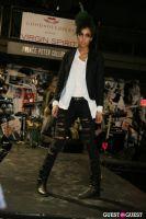 Richard Corbijn/Madonna Photo Exhibition and Prince Peter Collection Fashion Show #251