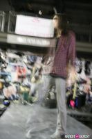Richard Corbijn/Madonna Photo Exhibition and Prince Peter Collection Fashion Show #253