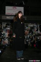 Richard Corbijn/Madonna Photo Exhibition and Prince Peter Collection Fashion Show #255