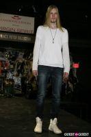 Richard Corbijn/Madonna Photo Exhibition and Prince Peter Collection Fashion Show #259
