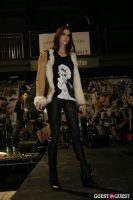 Richard Corbijn/Madonna Photo Exhibition and Prince Peter Collection Fashion Show #261