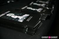 Richard Corbijn/Madonna Photo Exhibition and Prince Peter Collection Fashion Show #269