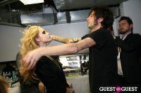 Richard Corbijn/Madonna Photo Exhibition and Prince Peter Collection Fashion Show #288