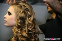 Richard Corbijn/Madonna Photo Exhibition and Prince Peter Collection Fashion Show #292