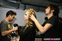 Richard Corbijn/Madonna Photo Exhibition and Prince Peter Collection Fashion Show #293