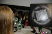 Richard Corbijn/Madonna Photo Exhibition and Prince Peter Collection Fashion Show #301