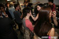 Richard Corbijn/Madonna Photo Exhibition and Prince Peter Collection Fashion Show #317